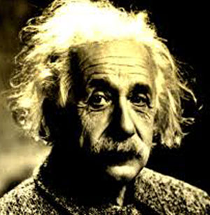 Physicists verify Einsteins time-dilation theory