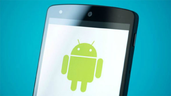 Android smartphones in US sending personal data to China: Report