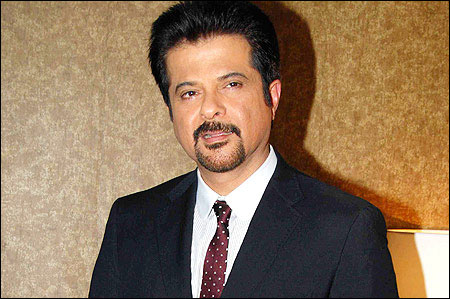 Want to explore action genre afresh: Anil Kapoor