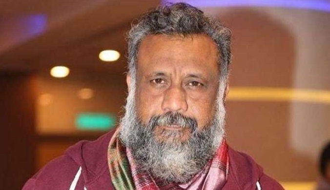 Anubhav Sinha: Violence gets normalised if oppressed accept it
