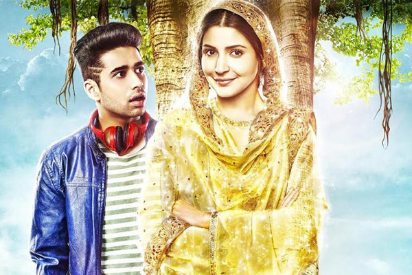 Phillauri earns Rs 4.02 crore on first day