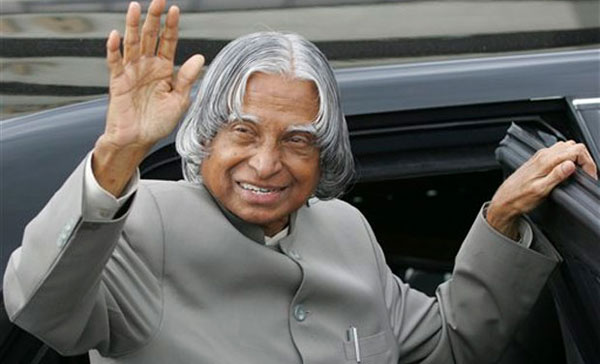 Technical educating varsity to be named after Kalam