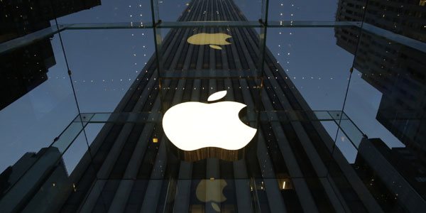 Apple Inc gets time to file counter argument in trademark case