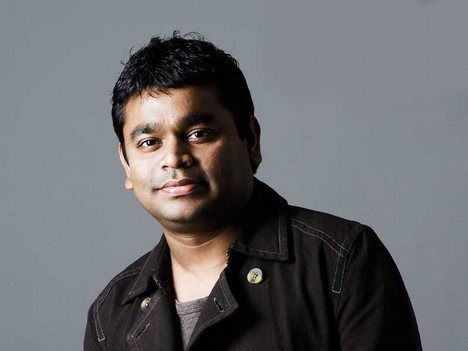 Rahman is full of surprises: Mani Ratnam