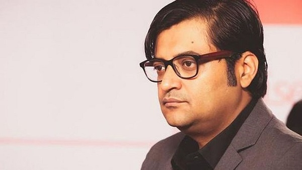 Now, complaint against Arnab Goswami under Cable TV Act