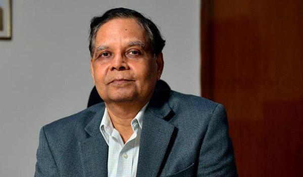 Export-led growth very critical for good jobs in India: Arvind Panagariya