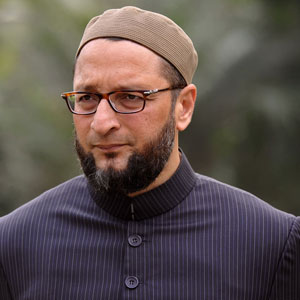 Mumbai attacks mastermind Hafiz Saeed unaware about teachings of Islam: Asaduddin Owaisi