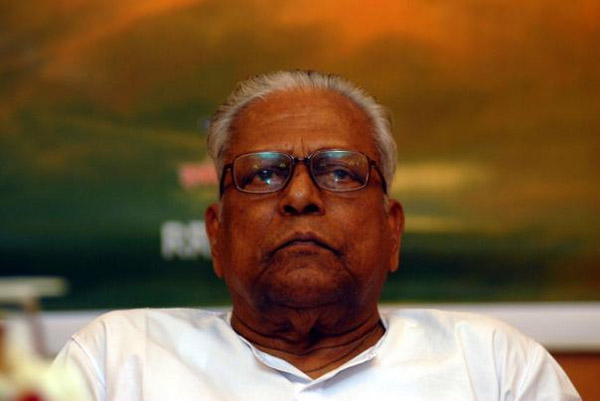 VS turns 92, says will continue struggle for masses