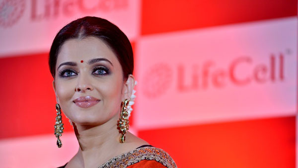 Aishwarya to feature in a multi-starrer project