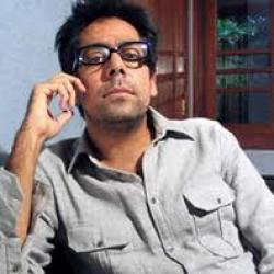 Bollywood doesnt reflect our country: Ashim Ahluwalia
