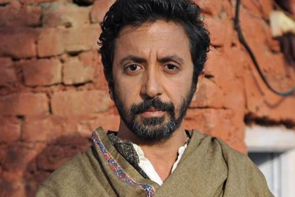 Ahead of FCAT hearing, filmmaker Ashvin Kumar remains hopeful about No Fathers in Kashmir