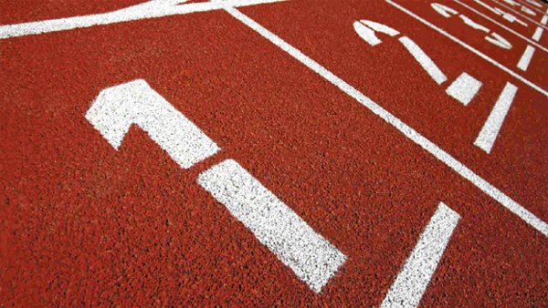 Kerala bags 14 gold in School athletics