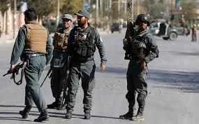 13 killed in suicide bombing in Paks Balochistan