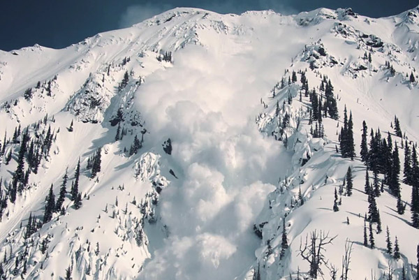 HP avalanche: Another army jawans body recovered, four still missing