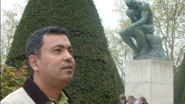 Bangladesh writer Avijit Roys murder was planned well ahead