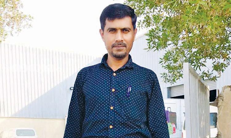Senior Hezbollah commander killed in Damascus