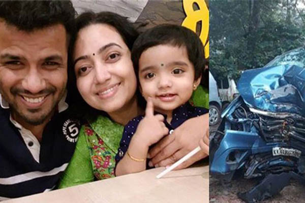 Balabhaskar death: Police to question man arrested in smuggling case