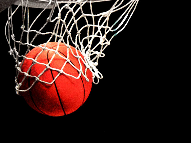 Youth National Basketball Championship from Oct 6