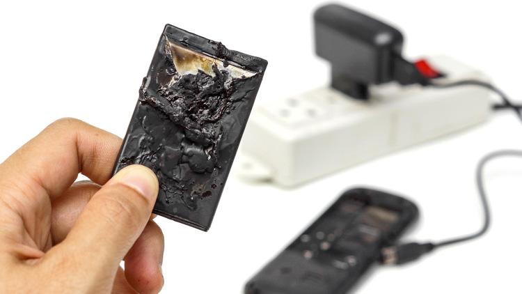 Now an App that enhances smartphone battery life