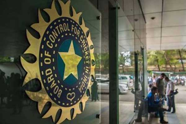 BCCI using India matches to test camera spotting of no-balls