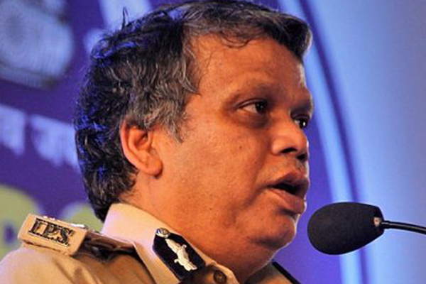 Serial murders: DGP to expand probe team