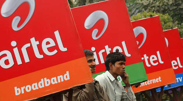 Bharti Airtel calls off Rs.700-crore deal to acquire Loop Mobile