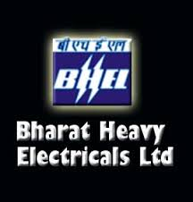 BHEL enters Turkey with euro 16.96 mn contract
