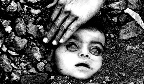 No early hearing of plea to hike compensation for Bhopal gas tragedy: SC