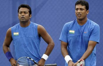AITA refuses to change stance, says will send Lee-Hesh to Oly