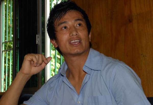 Bhutia, other sportspersons demand justice for Pinki