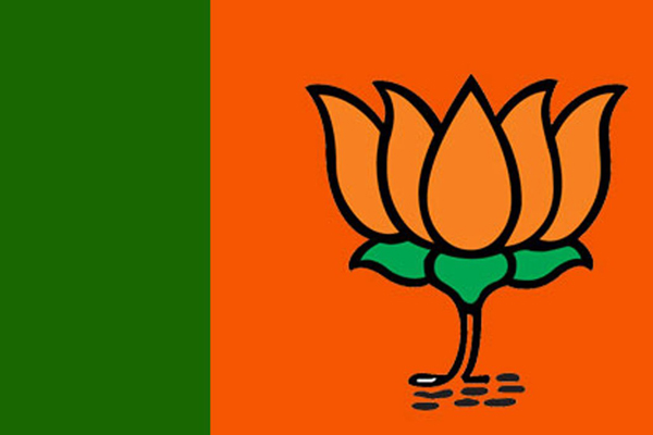 BJP to ally with AJSU in Jharkhand, Modi to contest from Varanasi
