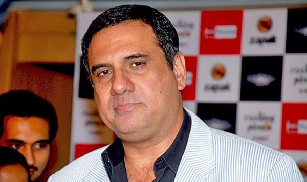 After threat, Boman Irani gets police protection