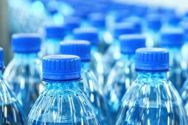 Bottled drinking water in Kerala to cost Rs 13 a litre