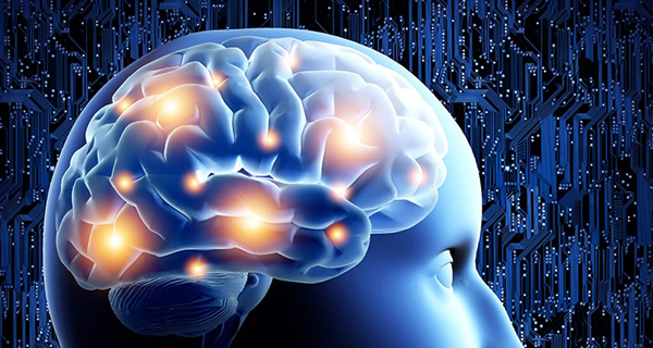 New device can transcribe words in your head