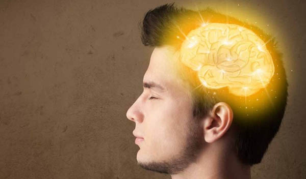 Strong political beliefs may hamper ability to think logically: Study