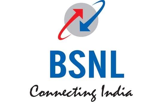 BSNL starts survey for installation of mobile towers along India-China border