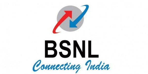 BSNL to clear Feb salary of employees by Friday: CMD