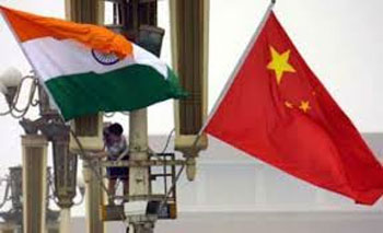 India, China to hold talks during Sushmas visit