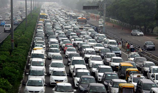 SC bats for family planning of cars -- hum do hamare do
