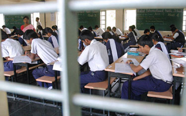 CBSE circular on students mobile numbers stokes controversy