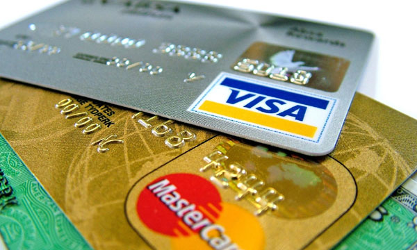 RBI mandates 2-tier authentication while using credit cards