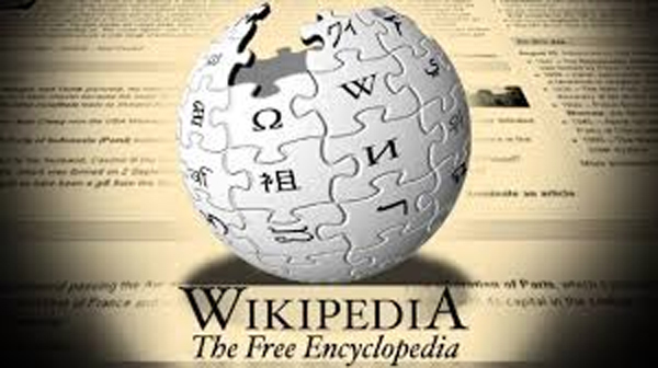 Indias 23rd regional Wikipedia, in Tulu, goes live