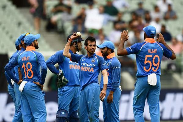 Indian squads to be picked on Feb. 15