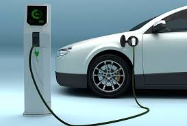 New 2D materials may enable electric vehicles to get 800km on single charge