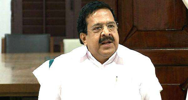 Plea to recover loss in bandh from Chennithala dismissed