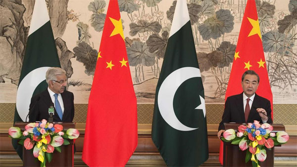 China defends Pak, says good brother has done its best to counter terrorism