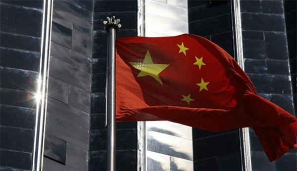 Indian has withdrawn from Doklam, not us: China