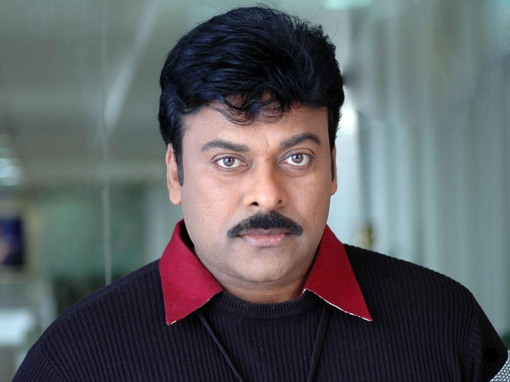 Chiranjeevi to feature in Telugu version of KBC