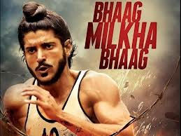 Milkha Singh launches music, promo of Bhaag Milkha Bhaag