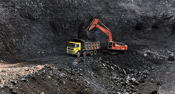 Commercial coal mining allowed, 50 blocks to be offered soon
